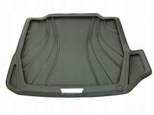 Фасонный коврик багажного отделения для BMW X4 F26