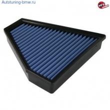 Фильтр AFE Power Magnum Flow OER PRO 5R для BMW E82/E88 (128i)