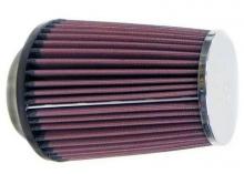Фильтр K&N для BMW E81/E87 1-серия