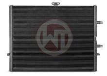 Фронтальный радиатор Wagner Competition для BMW M2/M3/M4