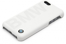 Футляр BMW для Apple IPhone 6