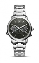 Женские часы BMW Ladies
