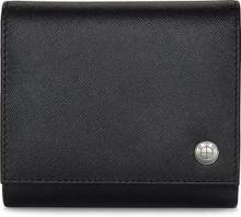 Женский кошелек BMW Basic