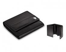 Женский кошелек BMW