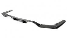 Карбоновый диффузор 3DDesign для BMW M3 F80/M4 F82