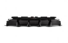 Карбоновый диффузор Akrapovic для BMW M5 F90