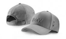 Кепка BMW Wordmark