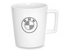 Керамическая кружка BMW