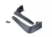 Комплект брызговиков для MINI Countryman F60, передние
