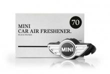 Комплект освежителя воздуха в салоне MINI
