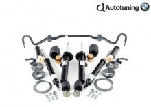 Комплект спортивной подвески BMW Performance
