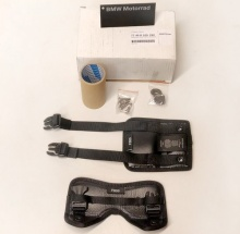 Крепление для сумки BMW Motorrad F800/K1200/K1300