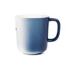 Кружка MINI Cup