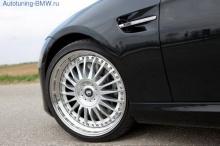 Крылья передние BMW E92 3-серия