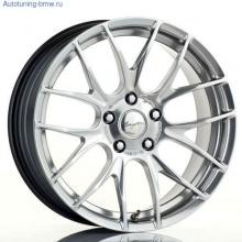Литой диск Breyton Race GTS-R