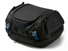 Малая сумка BMW Motorrad Black Collection
