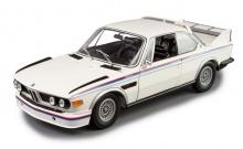 Миниатюрная модель BMW 3.0 CSL