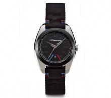 Мужские часы хронограф BMW M Motorsport