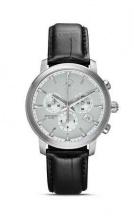 Мужские наручные часы BMW хронограф