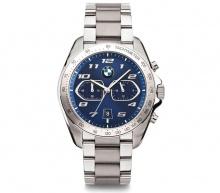 Мужские наручные часы BMW Sport Chronograph