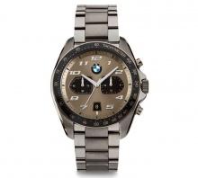 Мужской хронограф BMW Sport Chrono