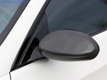 Накладки на зеркала для BMW E92 3-серия