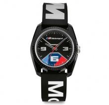 Наручные часы BMW M унисекс