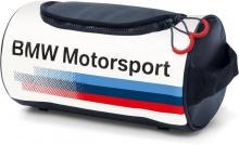 Несессер BMW Motorsport
