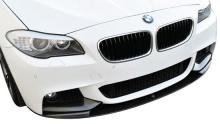 Обвес M Performance для BMW F10 5-серия