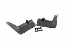 Передние брызговики для BMW X3 G01