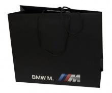 Подарочный пакет BMW M (большой)