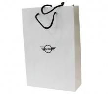 Подарочный пакет MINI