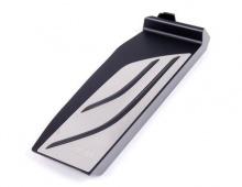 Подставка для левой ноги в M-стиле для BMW F20/F30