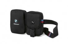 Поясная сумка BMW M Motorsport