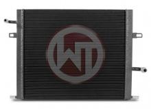 Радиатор Wagner для BMW F-серии