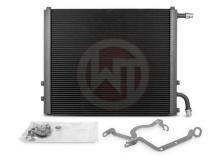 Радиатор Wagner для BMW G20 3-серия