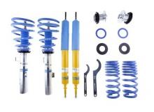 Винтовая подвеска для BMW E81/E87/E90/E92