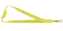 Ремешок MINI Signet желтый