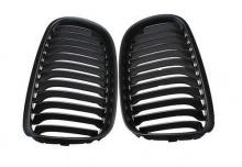 Решетки радиатора Performance для BMW E92 3-серия