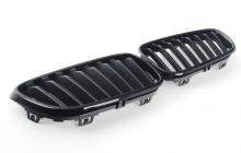 Решетки радиатора Performance для BMW F22 2-серия