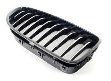 Решётки радиатора M Performance для BMW F06/F13 6-серия