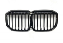 Решетка радиатора M Performance для BMW X7 G07