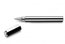 Ручка MINI Pen Racing