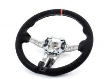 Рулевое колесо M Performance для BMW X6 F16