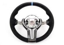 Рулевое колесо M Performance для BMW M3 F80/M4 F82
