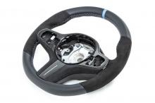 Рулевое колесо M Performance для BMW M5 F90