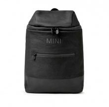 Рюкзак MINI Tonal Colour Block