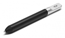 Шариковая ручка MINI