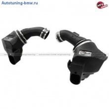 Система холодного впуска AFE Power для BMW M5/M6