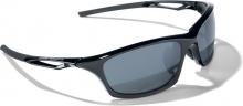 Солнцезащитные очки BMW Athletics